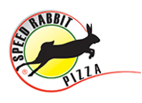 Speed Rabbit Pizza Nantes